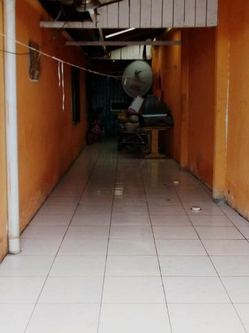 Casa em Benevides- 3Q. 1 Suíte - Foto 4