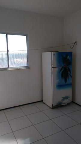 Alugo apartamento na super quadra Klin no Icaraí - Foto 17