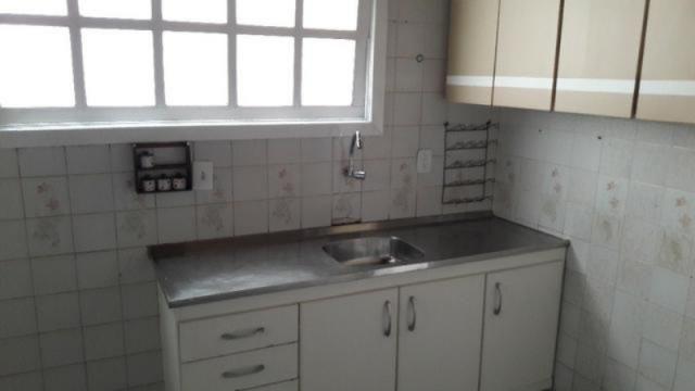 Casa para alugar com 5 dormitórios em Centro, Lauro de freitas cod:LF410 - Foto 8