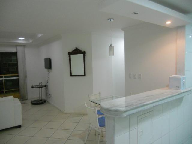 Apartamento, Braga, Cabo Frio-RJ - Foto 8