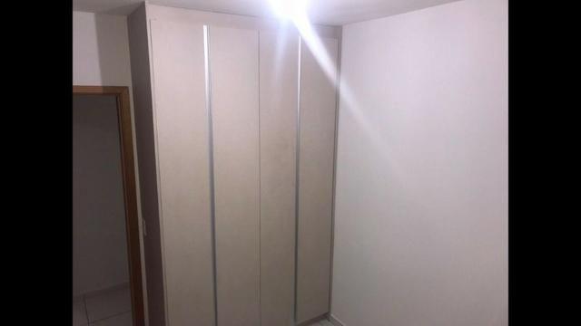 Vendo Apartamento com 02 quartos, no Setor Sudoeste - Foto 8