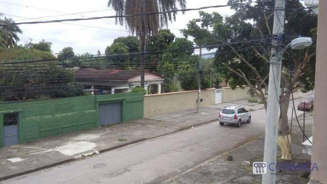 Casa residencial à venda, Campo Grande, Rio de Janeiro. - Foto 5