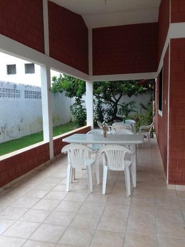 Casa de Praia em Tamandaré - Foto 4