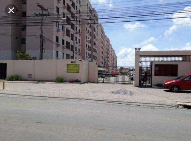 Vendo lindo apartamento por trás da Carajás - Foto 16