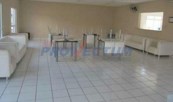 Apartamento à venda com 2 dormitórios cod:AP273907 - Foto 13