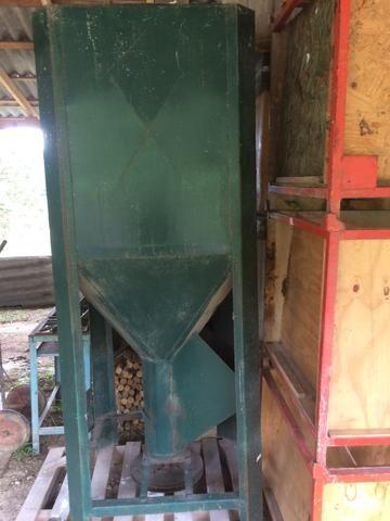 Misturador de racao - Foto 3