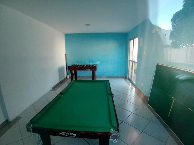 Apartamento em Jacaraipe - Foto 5