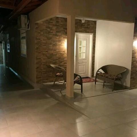 No centro de pvh (2 imóveis: comercial + residencial) - Foto 11
