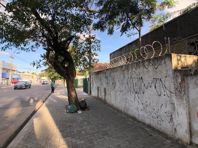 Terreno Comercial em Avenida Principal em Recife - Foto 2