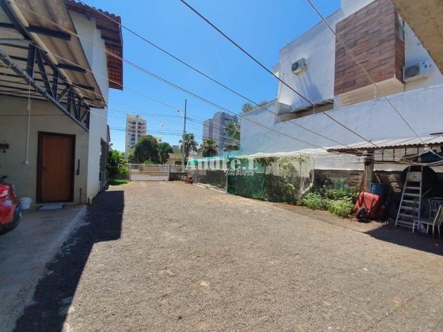 Casa à venda com 3 dormitórios em Centro, Francisco beltrao cod:103 - Foto 3