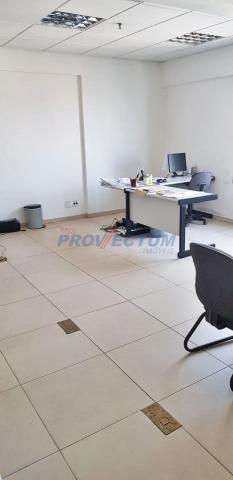 Loja comercial para alugar em Centro, Campinas cod:SA273392 - Foto 5