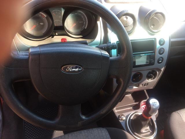 Fiesta sedan Class completo 10/11 - Foto 8