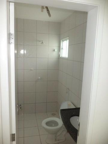 Casa Duplex em condomínio 3 quartos - Foto 10