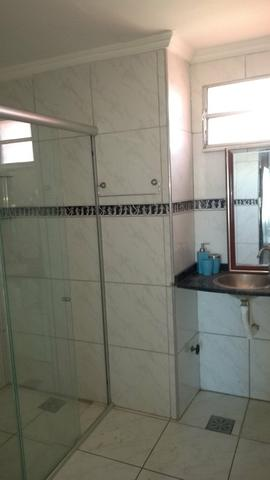 Alugo apartamento na super quadra Klin no Icaraí - Foto 3