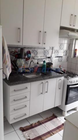Apartamento à venda com 2 dormitórios cod:AP273282 - Foto 11
