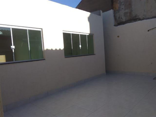 Casa 03 Quartos QNP 20 Ceilandia - Foto 6