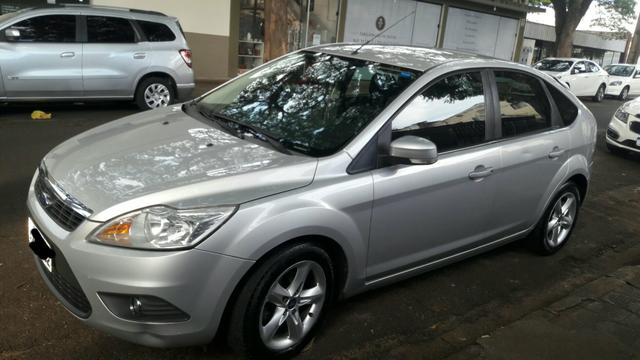 Ford Focus 2013/2013 - Completo! - Foto 2