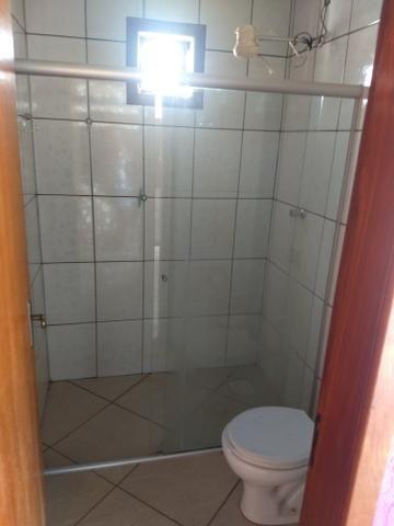Arniqueiras QD 05 Casa piscina churrasqueira lote 740m só 689mil Ac Imóvel - Foto 16