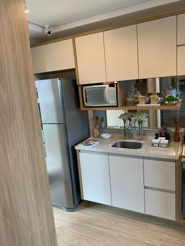 Apartamento na Raposo tavares localização privilegiada - Foto 10