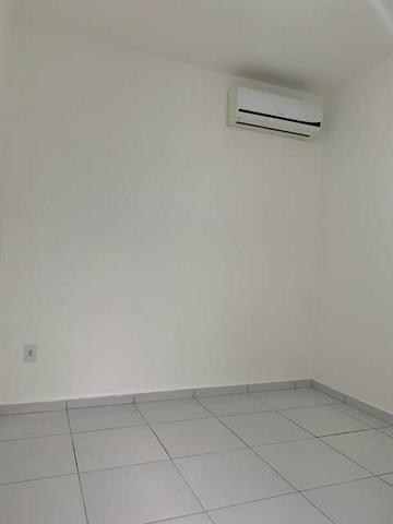 Apartamento Nova Parnamirim - Foto 8