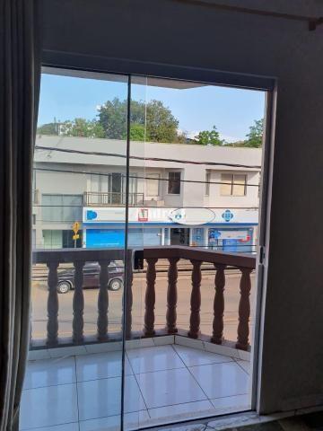Apartamento à venda com 3 dormitórios em Vila nova, Francisco beltrao cod:99 - Foto 2