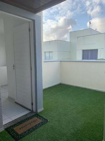 Apartamento Nova Parnamirim - Foto 6