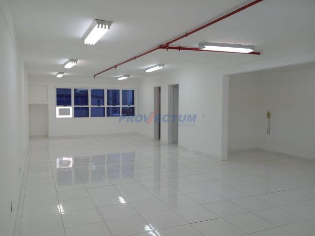 Loja comercial para alugar em Centro, Campinas cod:SA271198 - Foto 2