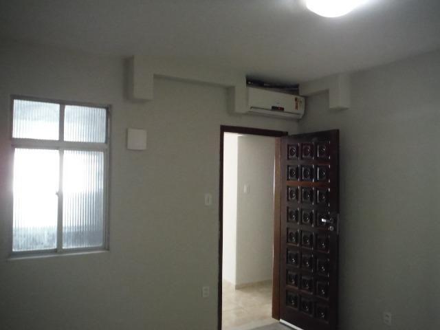 Apartamento para alugar dois quartos - Foto 16