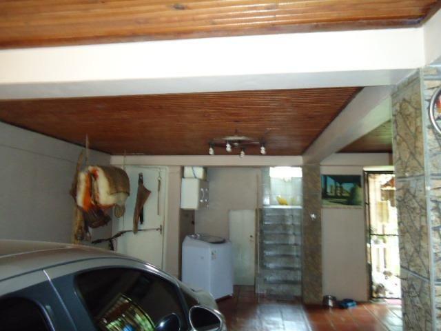 (CA2160) Casa no Bairro Oliveira, Santo Ângelo, RS - Foto 4
