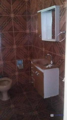 Casa residencial à venda, Campo Grande, Rio de Janeiro. - Foto 4