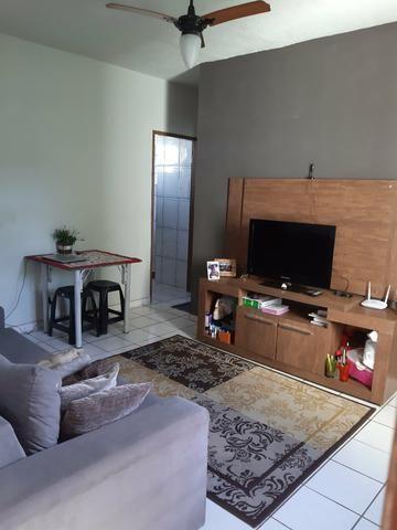 Apartamento de 1 quarto | Ótima localização! - Foto 12