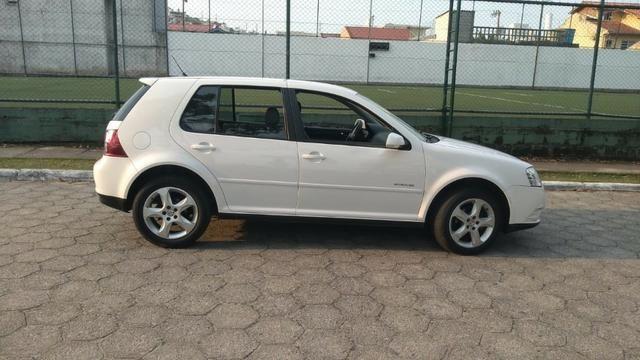 Vende-se VW/Golf - Foto 7