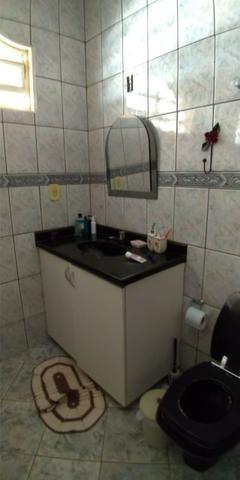 Vendo excelente Casa na Vicente Pires acabamento de primeira acabamento de primeira,!!!