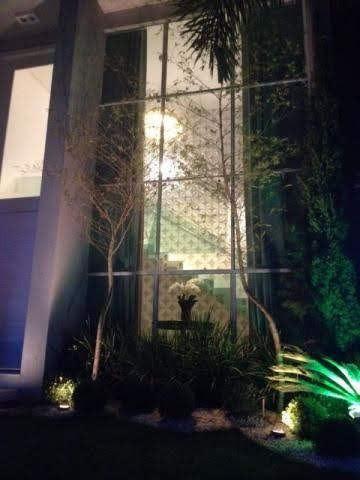 Casa - Bosque das Palmeiras - 310m² - 5 su?tes - 4 vagas -SN - Foto 6