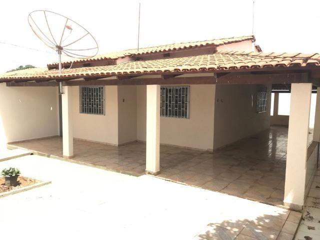 Casa no Parque União em Formosa-GO - Foto 7