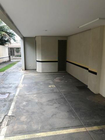 Apartamento no Jardim América Belissimo Otima localizzação, 2 qts 1 suite 1 vaga - Foto 10