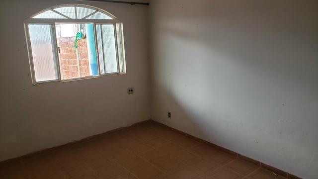 Vendo prédio no condomínio prive - Foto 5