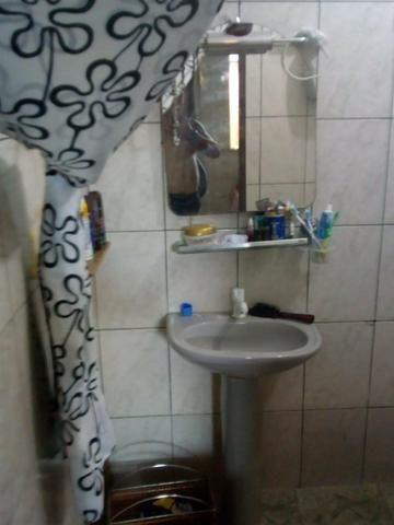 Casa em Benevides- 3Q. 1 Suíte - Foto 10