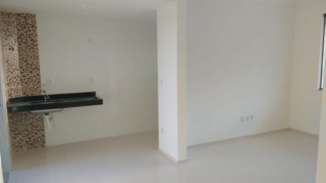 Apartamento em Ipatinga, 65 m²,Sacada , 2 quartos, sacada gourmet. Valor 150 mil - Foto 10