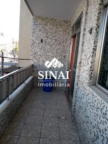 Apartamento - VILA DA PENHA - R$ 300.000,00 - Foto 11
