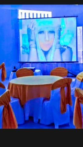 Dj Mau Mau The-PI para a sua Festa! - Foto 5