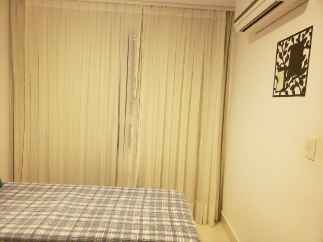 Apartamento em Pirangi - Foto 9