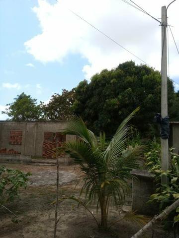 Vendo Casa em Abreu e Lima - Foto 5