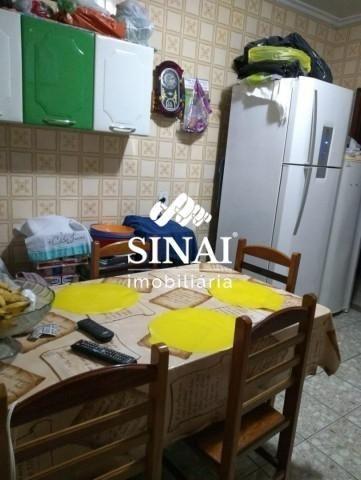 Apartamento - VILA DA PENHA - R$ 300.000,00 - Foto 20