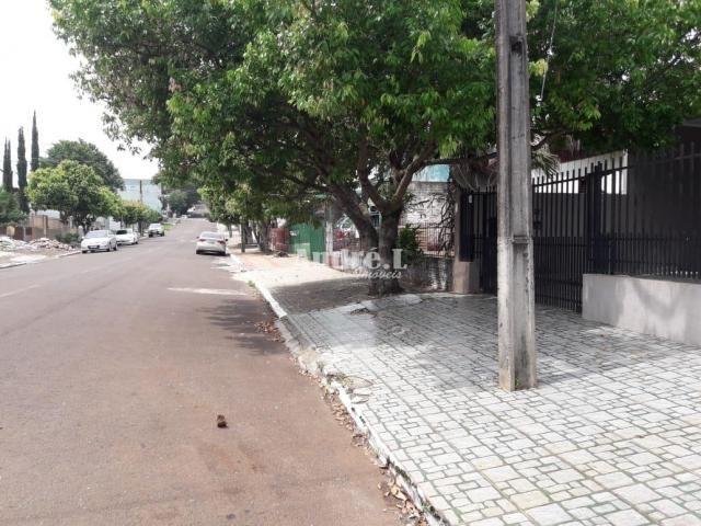 Casa à venda com 3 dormitórios em Alvorada, Francisco beltrao cod:117 - Foto 2