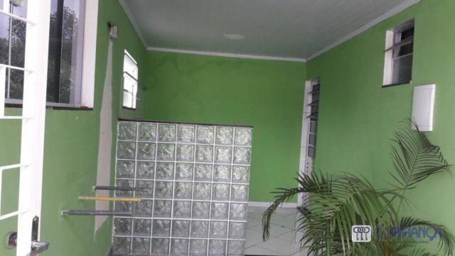 Casa residencial à venda, Santíssimo, Rio de Janeiro. - Foto 8