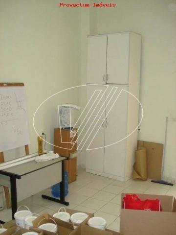 Escritório à venda em Bosque, Campinas cod:CA002183 - Foto 8