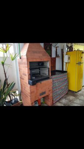 Casa Escriturada no Riacho fundo 2 QC 06 Cj 06 - Foto 2