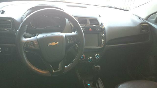 Cobalt aut.1.8 elite 2017 - Foto 7