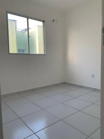 Apartamento Nova Parnamirim - Foto 9